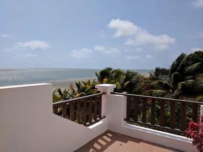 San Vicente Real Estate (37).jpg