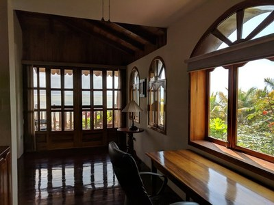 San Vicente Real Estate (40).jpg