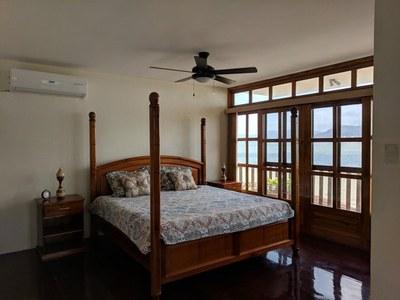 San Vicente Real Estate (41).jpg