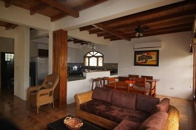 San Vicente Real Estate (4).jpg