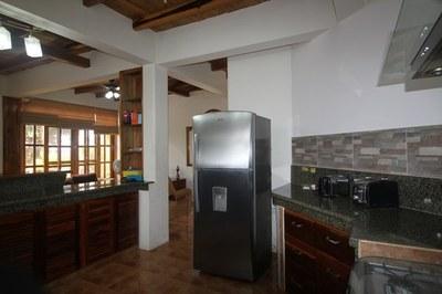 San Vicente Real Estate (7).jpg