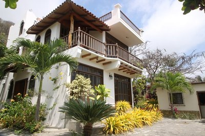 San Vicente Real Estate (1).jpg