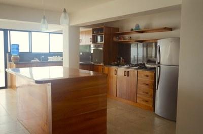 3-Kitchen.jpg