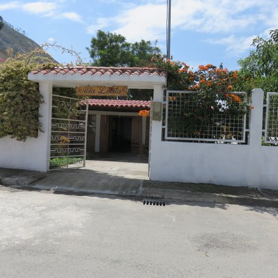 House For Sale in Pomasqui