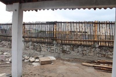 Ginger-Las Brisas-Bamboo Fence (15).jpg