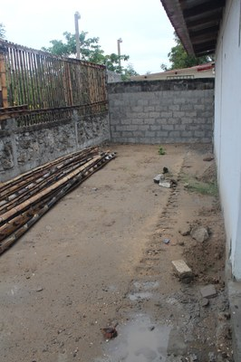 Ginger-Las Brisas-Bamboo Fence (18).jpg