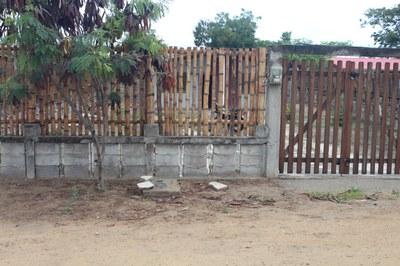 Ginger-Las Brisas-Bamboo Fence.jpg