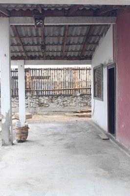 Ginger-Las Brisas-Bamboo Fence (6).jpg