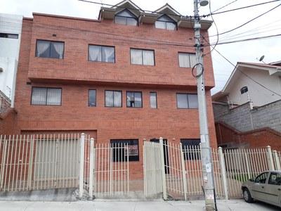 Se Vende Apartamento en Las Pencas