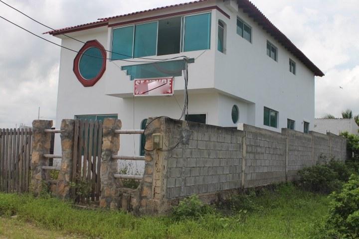 Economy Prices — Real Estate on the Coast of Ecuador