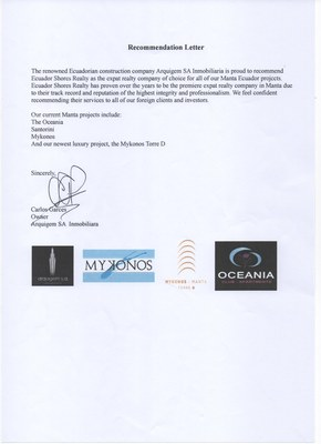 Recommendation letter for Mykonos  - Torre d - Oceania - Santorini - Manta Business Center.jpeg