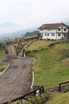 Octavalo Mojandita (13).jpg