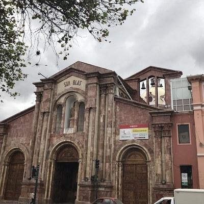 San Blas Church.jpg