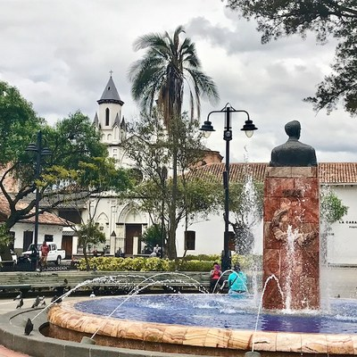 San Blas Park 2.jpeg