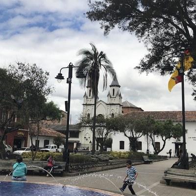 San Blas Park.jpg