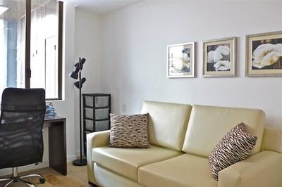 Office:Second Bedroom.JPG