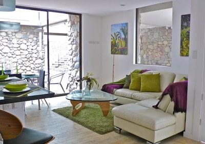 Living Room:Outdoor Patio.JPG