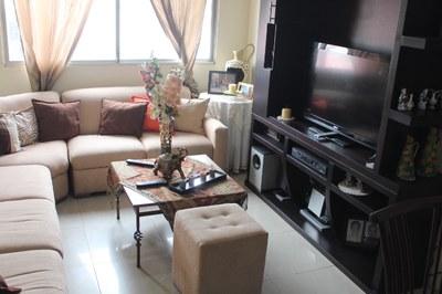 Ginger-Guayaquil (2).JPG