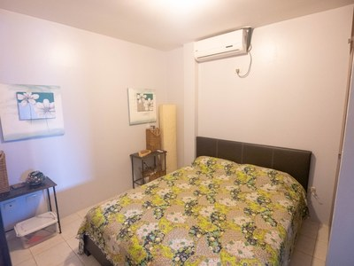Bedroom 2-1 (Large).jpg