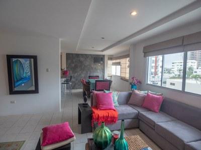 Living Room View 2-1 (Large).jpg