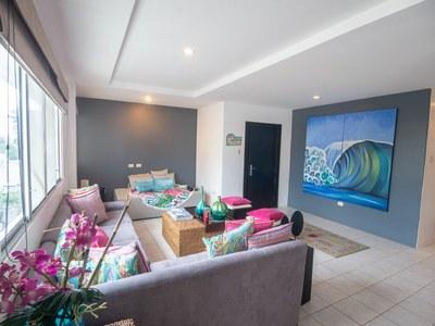 Living Room View-1 (Large).jpg