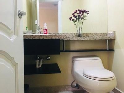 Guest Half Bath.jpg