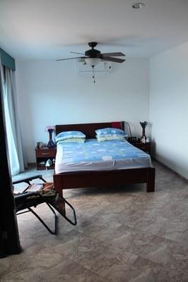 New Punta Faro & 3rd Street Salinas Condo (36).jpg