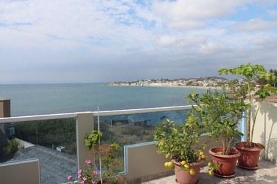 New Punta Faro & 3rd Street Salinas Condo (45).jpg