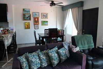 New Punta Faro & 3rd Street Salinas Condo (47).jpg