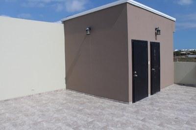 New Punta Faro & 3rd Street Salinas Condo (24).jpg