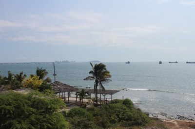 New Punta Faro & 3rd Street Salinas Condo (18).jpg