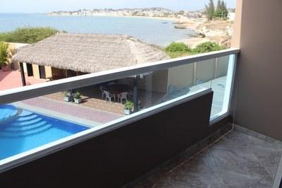 New Punta Faro & 3rd Street Salinas Condo (13).jpg