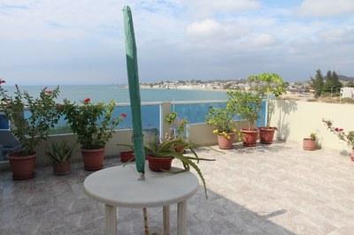 New Punta Faro & 3rd Street Salinas Condo (42).jpg