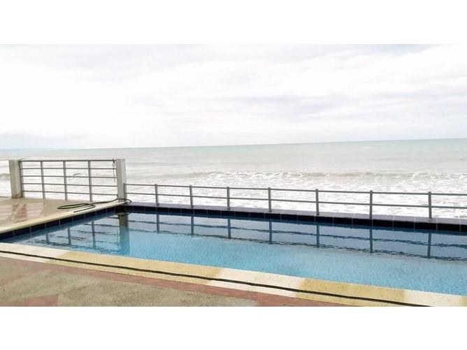 Condo For Sale in Crucita, Manabi, Ecuador