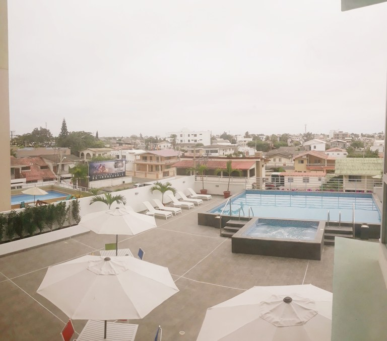 Apartments For Rent In Salinas Ca: For Sale Beautiful Apartment In Beachfront Building