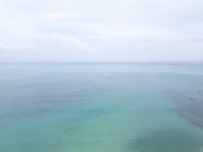 Se vende hermoso departamento con espectacular vista al mar