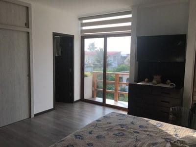 Teresa_master_bedroom_towards_balcony.JPG