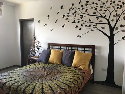 Teresa_guest_bedroom.JPG