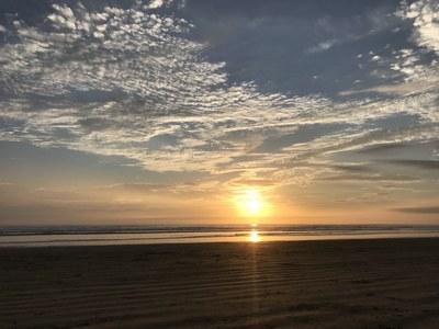 SunsetOlon.jpg