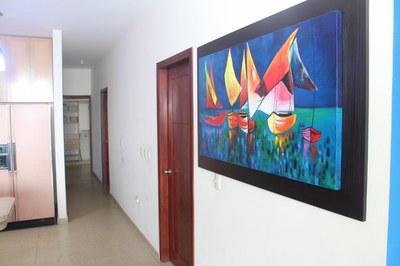 Gerald - Punta Blanca - 1-28-2020 (8).jpg
