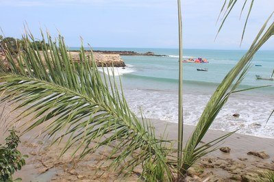 Gerald - Punta Blanca - 1-28-2020 (78).jpg
