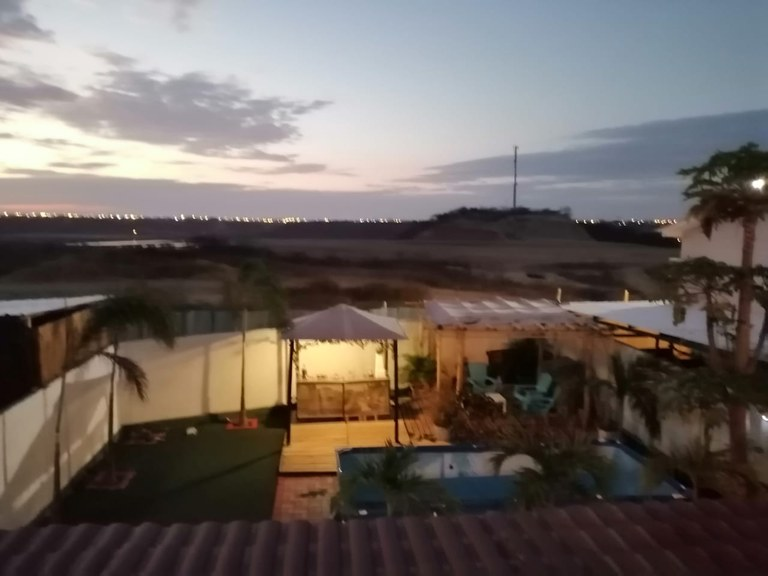 House For Sale in Manta