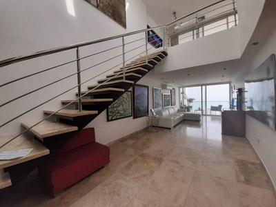 Penthouse_for_sale_manta_luxury_ecuador (8).jpg