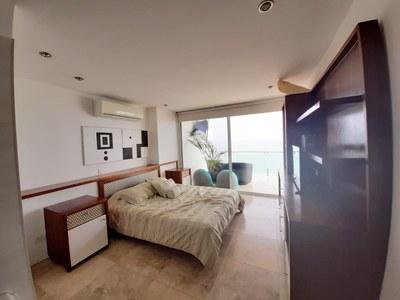 Penthouse_for_sale_manta_luxury_ecuador (14).jpg