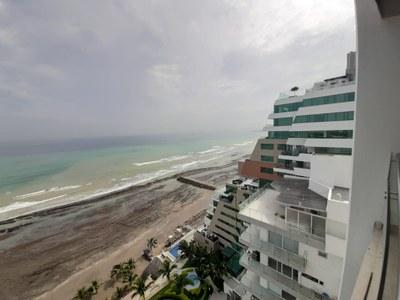 Penthouse_for_sale_manta_luxury_ecuador (15).jpg