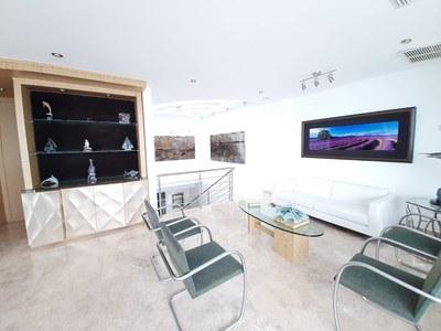 Penthouse_for_sale_manta_luxury_ecuador (16).jpg