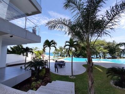 Penthouse_for_sale_manta_luxury_ecuador (17).jpg