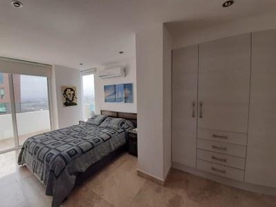 Penthouse_for_sale_manta_luxury_ecuador (21).jpg