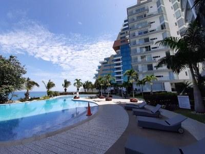 Penthouse_for_sale_manta_luxury_ecuador (22).jpg