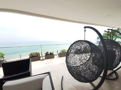 Penthouse_for_sale_manta_luxury_ecuador (23).jpg